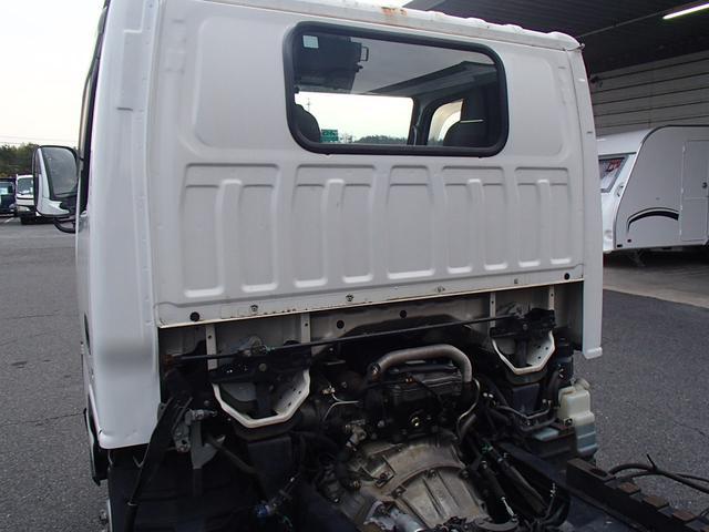「その他」「エルフトラック」「トラック」「広島県」の中古車12