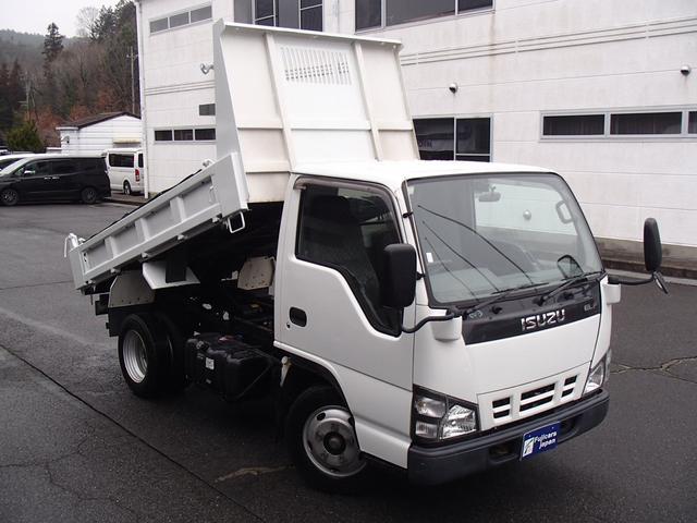 「その他」「エルフトラック」「トラック」「広島県」の中古車20
