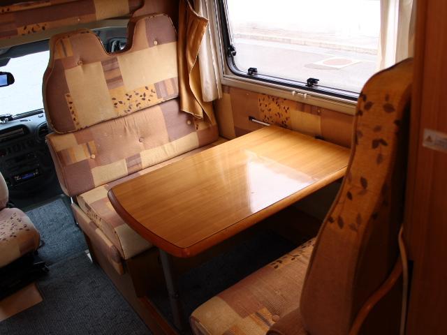 「メルセデスベンツ」「トランスポーターT1N」「ミニバン・ワンボックス」「広島県」の中古車3