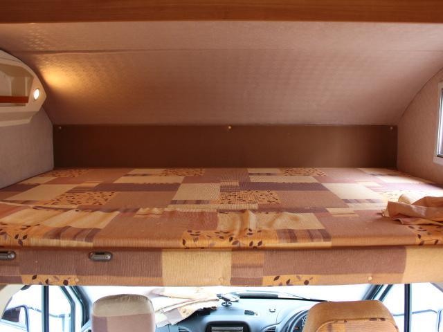 「メルセデスベンツ」「トランスポーターT1N」「ミニバン・ワンボックス」「広島県」の中古車11