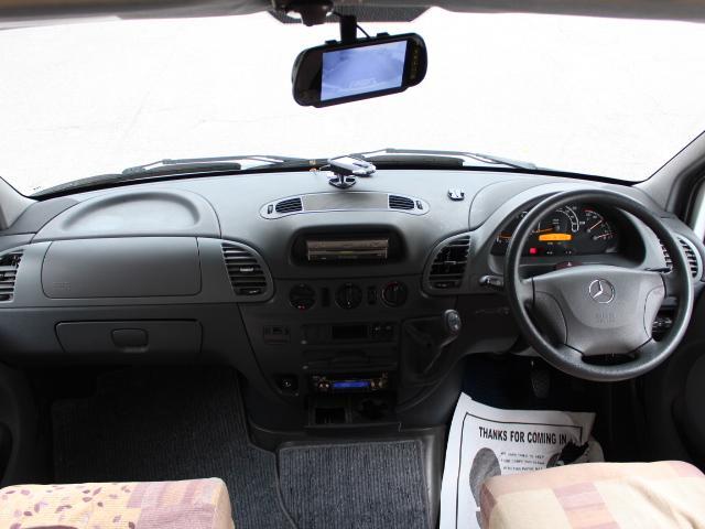 「メルセデスベンツ」「トランスポーターT1N」「ミニバン・ワンボックス」「広島県」の中古車17