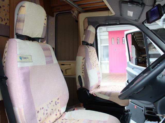 「メルセデスベンツ」「トランスポーターT1N」「ミニバン・ワンボックス」「広島県」の中古車18