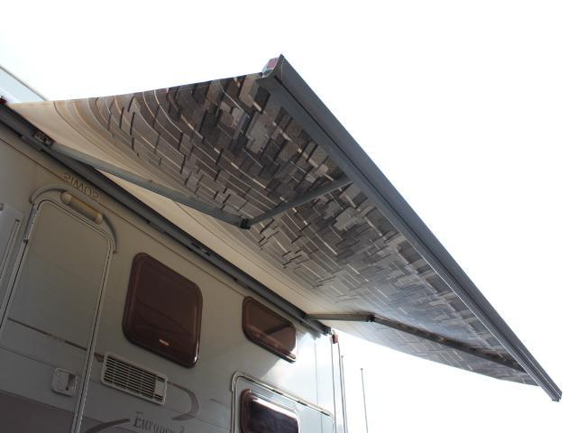 「メルセデスベンツ」「トランスポーターT1N」「ミニバン・ワンボックス」「広島県」の中古車19