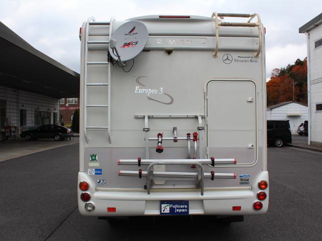 「メルセデスベンツ」「トランスポーターT1N」「ミニバン・ワンボックス」「広島県」の中古車36
