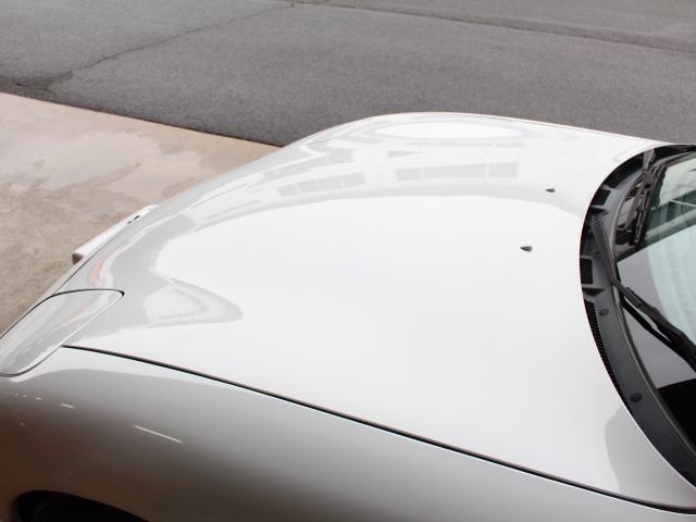 「マツダ」「RX-7」「クーペ」「広島県」の中古車39