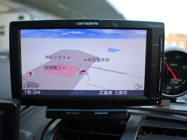「マツダ」「RX-7」「クーペ」「広島県」の中古車16