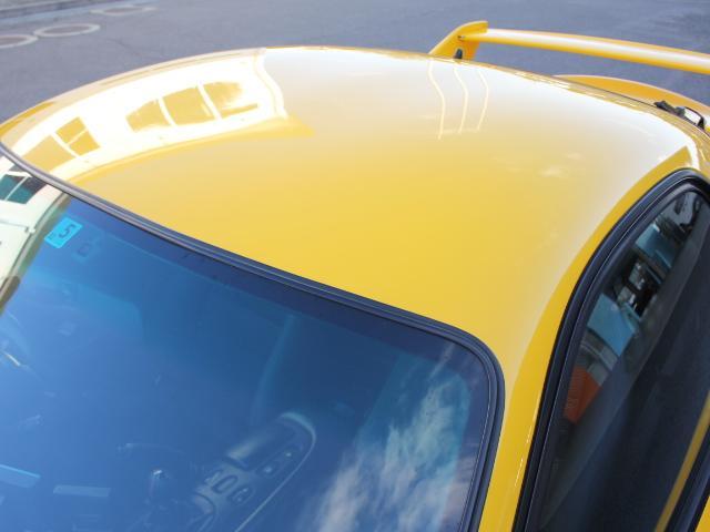 「マツダ」「RX-7」「クーペ」「広島県」の中古車34