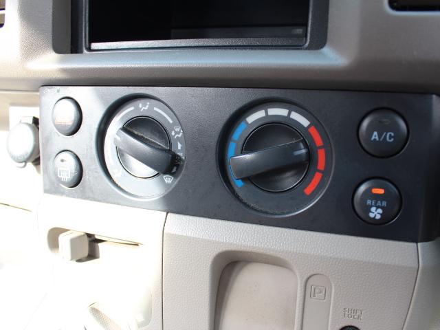 「スズキ」「エブリイワゴン」「コンパクトカー」「広島県」の中古車33