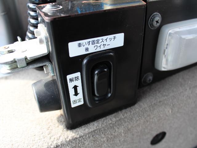 「スズキ」「エブリイワゴン」「コンパクトカー」「広島県」の中古車37