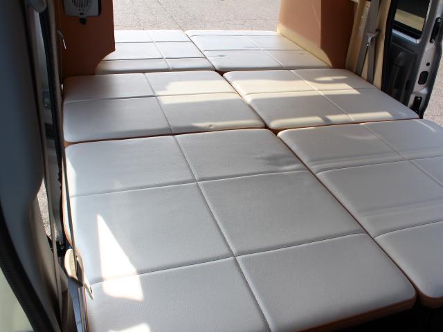 ベッド寸法は、縦194×横103センチです♪