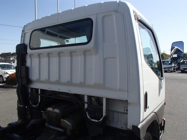 スライドローダー積載車積載2000Kg(18枚目)