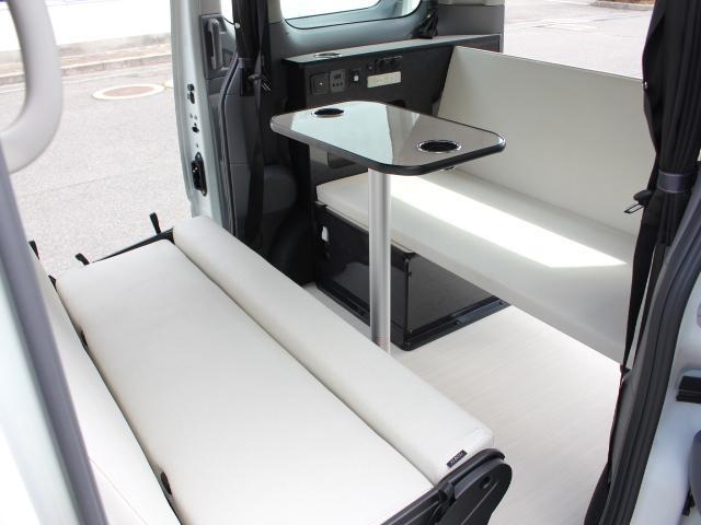 「日産」「NV200バネットバン」「ミニバン・ワンボックス」「広島県」の中古車5