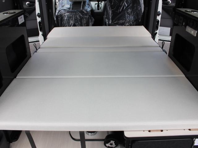 「日産」「NV200バネットバン」「ミニバン・ワンボックス」「広島県」の中古車12