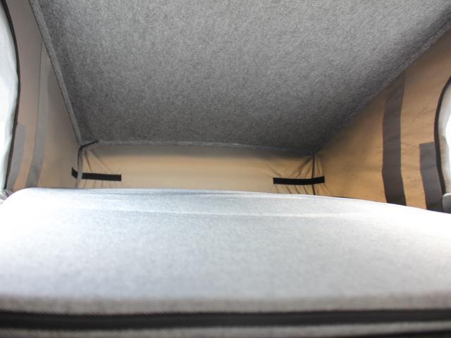 「日産」「NV200バネットバン」「ミニバン・ワンボックス」「広島県」の中古車13