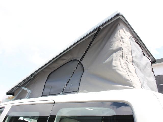 「日産」「NV200バネットバン」「ミニバン・ワンボックス」「広島県」の中古車33