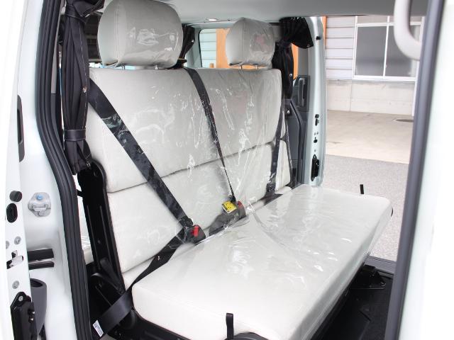 「日産」「NV200バネットバン」「ミニバン・ワンボックス」「広島県」の中古車37