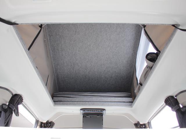 「日産」「NV200バネットバン」「ミニバン・ワンボックス」「広島県」の中古車38