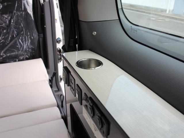 「日産」「NV200バネットバン」「ミニバン・ワンボックス」「広島県」の中古車40