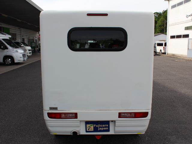 「マツダ」「スクラムトラック」「トラック」「広島県」の中古車31