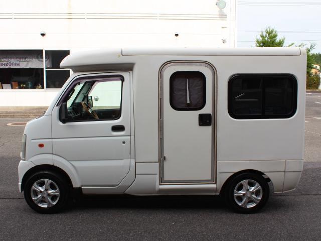 「マツダ」「スクラムトラック」「トラック」「広島県」の中古車32