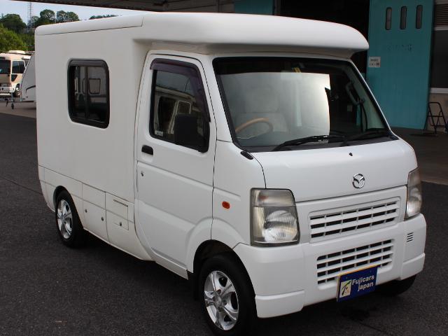 「マツダ」「スクラムトラック」「トラック」「広島県」の中古車33