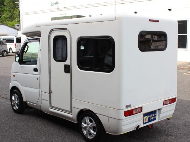 「マツダ」「スクラムトラック」「トラック」「広島県」の中古車34