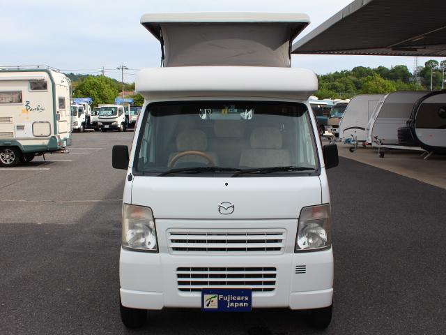 「マツダ」「スクラムトラック」「トラック」「広島県」の中古車35