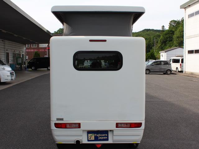 「マツダ」「スクラムトラック」「トラック」「広島県」の中古車36