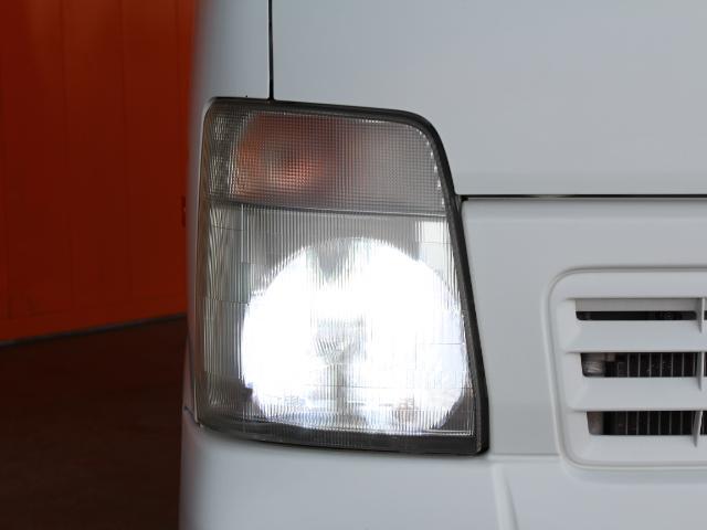「マツダ」「スクラムトラック」「トラック」「広島県」の中古車39