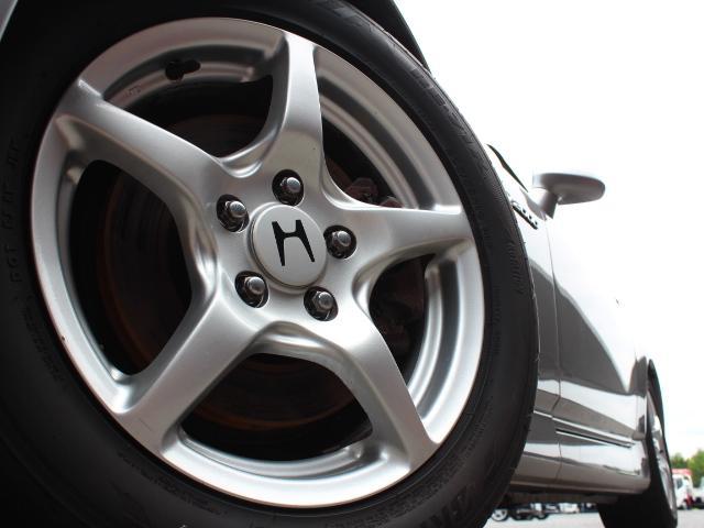 「ホンダ」「S2000」「オープンカー」「広島県」の中古車10