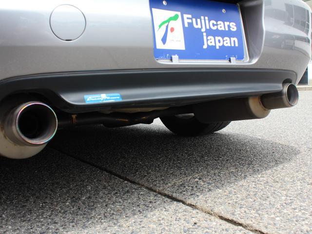 「ホンダ」「S2000」「オープンカー」「広島県」の中古車14