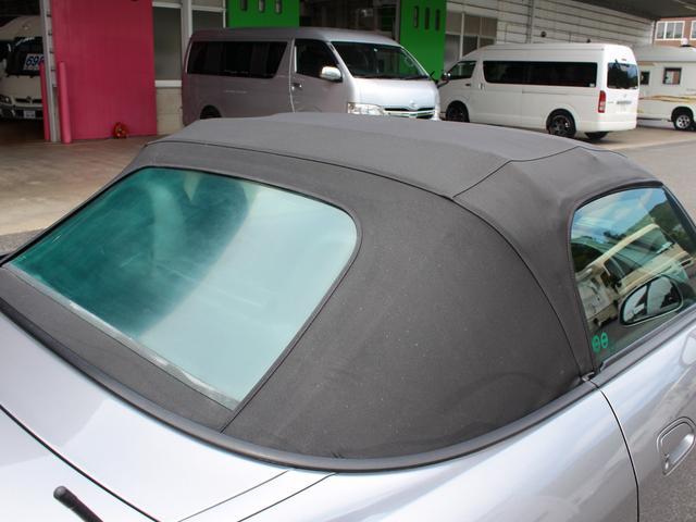 「ホンダ」「S2000」「オープンカー」「広島県」の中古車16