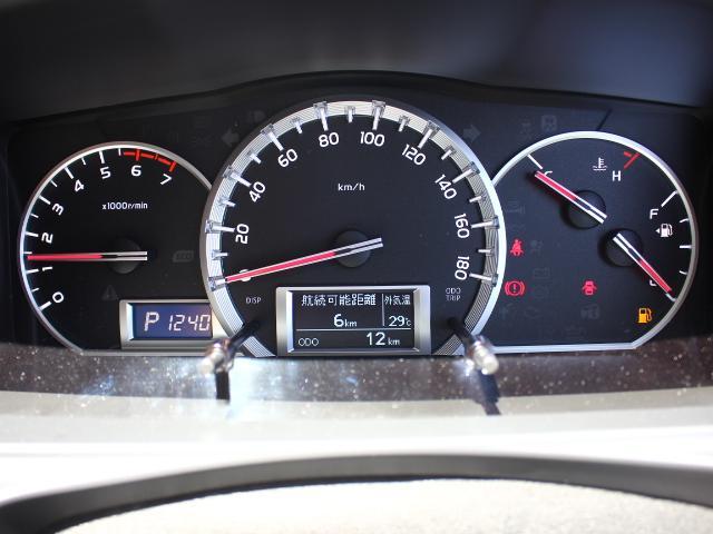 「トヨタ」「ハイエース」「ミニバン・ワンボックス」「広島県」の中古車34