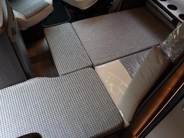 「フィアット」「フィアットその他」「クーペ」「広島県」の中古車11
