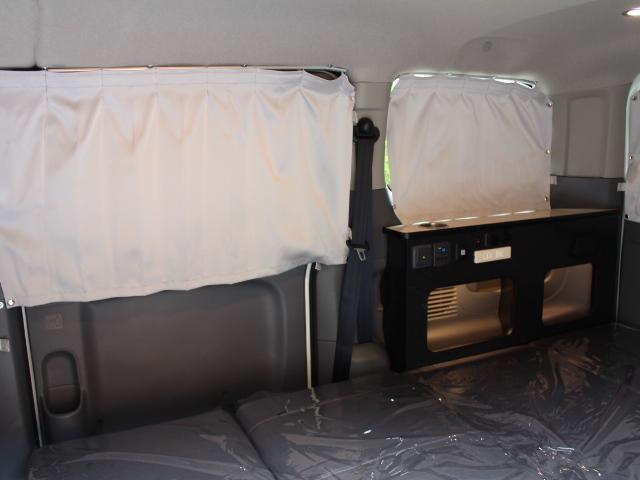 「日産」「NV200バネットバン」「ミニバン・ワンボックス」「広島県」の中古車14