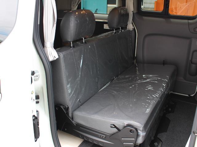 「日産」「NV200バネットバン」「ミニバン・ワンボックス」「広島県」の中古車35