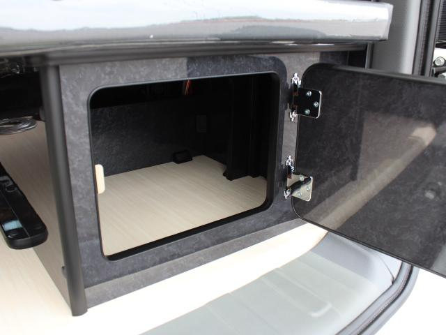 「日産」「NV200バネットバン」「ミニバン・ワンボックス」「広島県」の中古車39