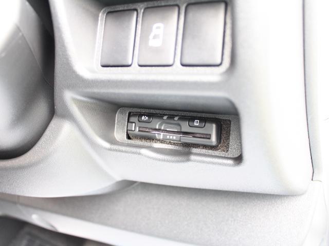 「トヨタ」「ハイエース」「その他」「広島県」の中古車31