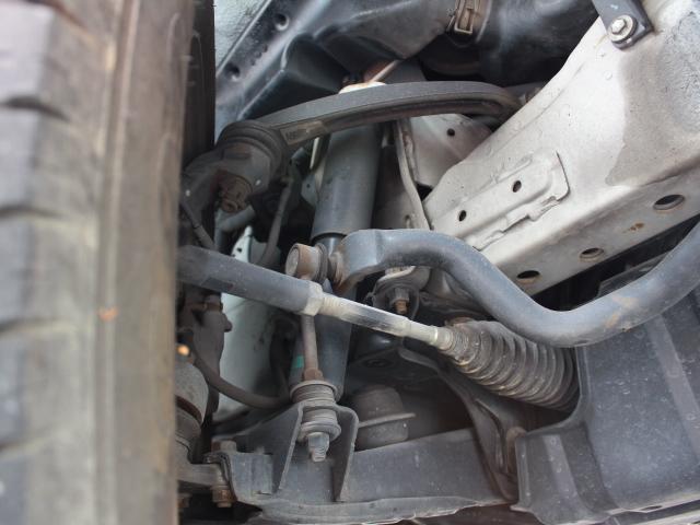 「トヨタ」「レジアスエースバン」「その他」「広島県」の中古車28