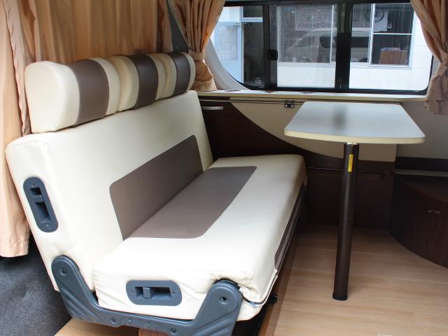 「トヨタ」「レジアスエースバン」「その他」「広島県」の中古車35