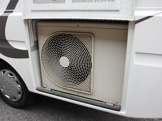 「マツダ」「ボンゴトラック」「トラック」「広島県」の中古車30