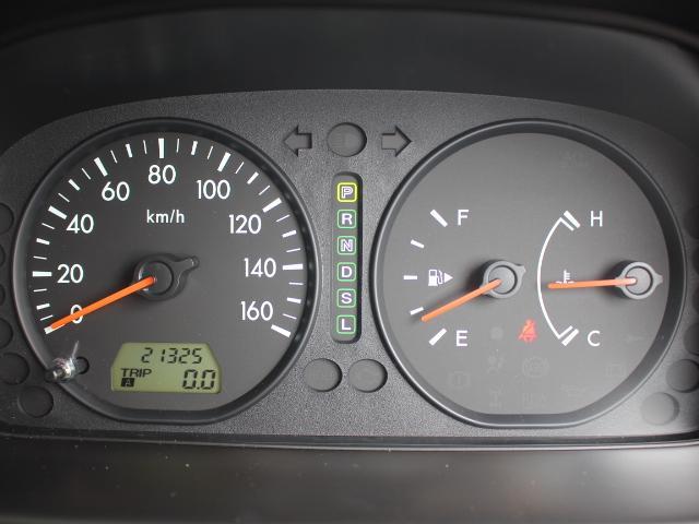 「マツダ」「ボンゴトラック」「トラック」「広島県」の中古車37