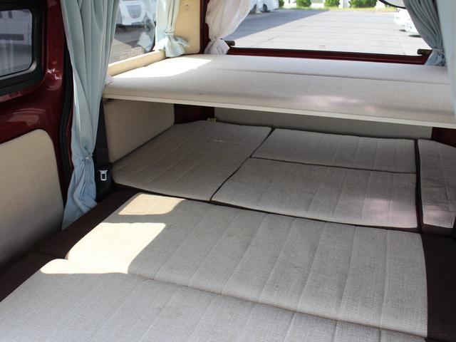 「日産」「NV200バネットバン」「ミニバン・ワンボックス」「広島県」の中古車7