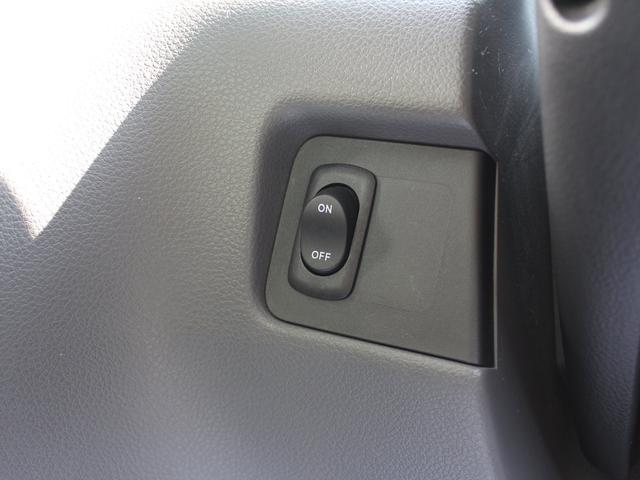 「日産」「NV200バネットバン」「ミニバン・ワンボックス」「広島県」の中古車17