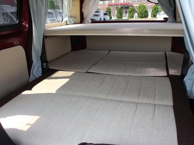 「日産」「NV200バネットバン」「ミニバン・ワンボックス」「広島県」の中古車26