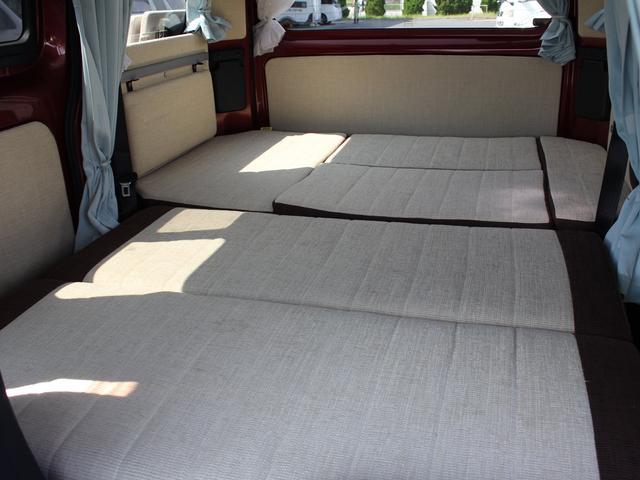 「日産」「NV200バネットバン」「ミニバン・ワンボックス」「広島県」の中古車30