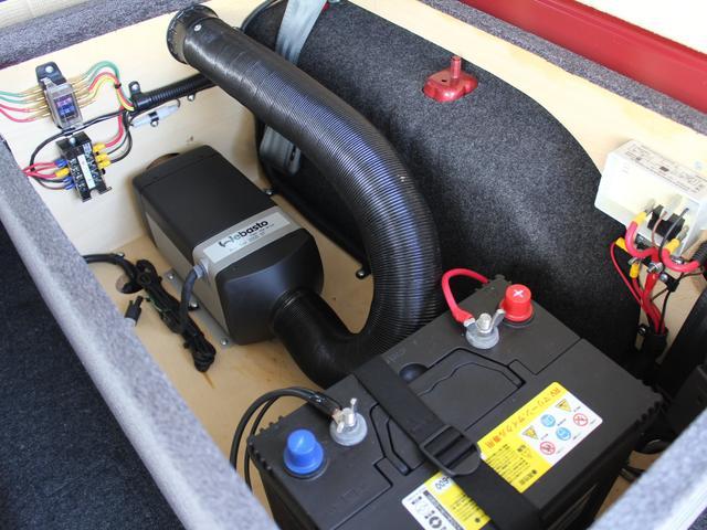 「日産」「NV200バネットバン」「ミニバン・ワンボックス」「広島県」の中古車32
