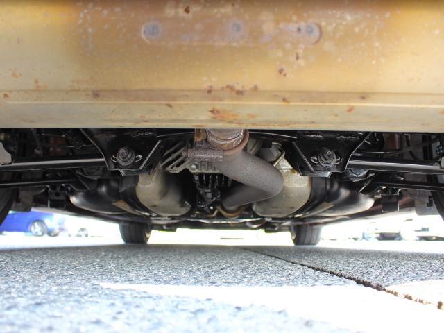 「マツダ」「RX-8」「クーペ」「広島県」の中古車13