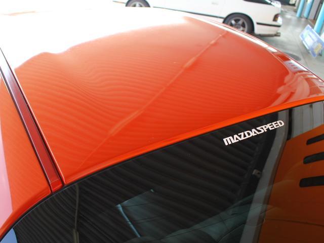 「マツダ」「RX-8」「クーペ」「広島県」の中古車22