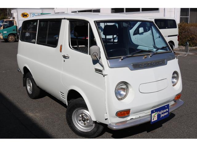 「トヨタ」「トヨタ」「その他」「広島県」の中古車5
